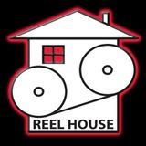 Vinyl Richie Live From The DogHouse 21/02/2014 on www.ReelHouseFM.com
