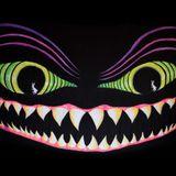 Electro dark / tek @Vortex Nightmare Act II 19/07/2013