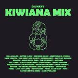 Snaxs Kiwiana Music Mix