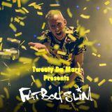 """Tweety Da Mars Presents """"Fatboy Slim"""""""