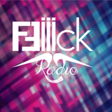 Feick Radio, My friend is Dj, ospite Danilo Vigorito