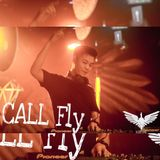 CALL Fly - Vol2 by T DRUM