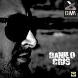 Danilo Cris - Live Club 66 - 8 Gennaio 2012