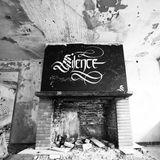Brokenloop Podcast 15-12-12