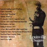 Louisville Chuggers 2