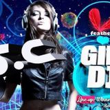 Antwerp Sound Crew... Girls like Dj s promo mix by Raf