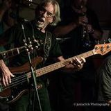 INTERVIEW     WITH      Roly Greenway  bass guitar Of 70s Band Crowbar Jan 13  2015
