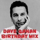 DJLiquid - Dave Gahan birthday mix