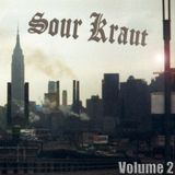 Sour Kraut Volume 2