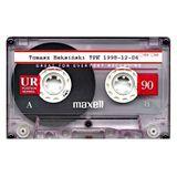 Beksinski 1998-12-06
