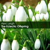 The Eclectic Offspring