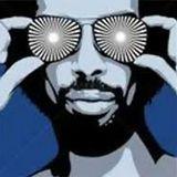 Gil Scott-Heron Showcase Show with DJ Dug Chant