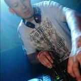 Marc Mackender - bounce and scouse classics vol 1
