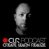 Ben Sims - CLR Podcast #214 - 01-04-2013