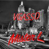 VGASSD