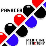 Panacea EP Mix