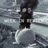 Lumpen Week in Review • 3-17-17