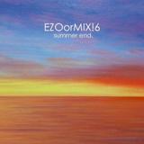 EZOorMIX!6