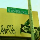 "DAI FLASHBACK ""90's R&B mix"""