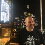 Giorgio Valletta PT 25 @Radio Raheem Milano