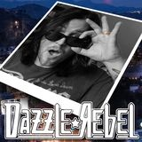 The Dazzle Rebel Show - No. 44 - 25/04/2016 (feat. Beth Blade & the Beautiful Disasters)