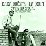 Bara Bröst-La Boum-Swing Mix Special
