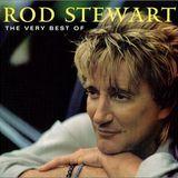 Rod Stewart Vol. 1
