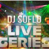 DJ SoFlo Live Series V2
