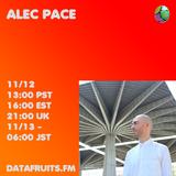 Alec Pace - 11132018