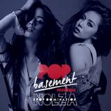 Pop Basement recebe NOLZA #5