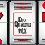 Duo Quadro - Duo Quadro Mix