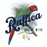 Raffica #10 / INTHENINO
