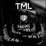 TML - Full Flavor #16