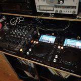 DJ Nedelcu - Tequila sounds , august 2017