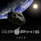 APOPHISMIX059
