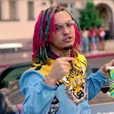 HIP HOP PARTY MIX 2018 ~ Lil Pump, Future, Nicki Minaj, Migos, Cardi B, Rick Ross, Fetty Wap