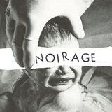 Noir Age 12.04.17 on Jolt Radio - UNRELEASED