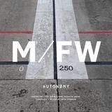 MFW Autonomy Mix