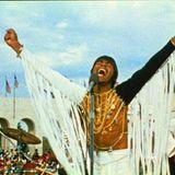 India 70's Beat Show - Funky Beats