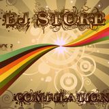 Dj sTore - Dj sTore Compilation (Volume 2)