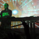 "Adam Jay - Live at Fuse-In (DEMF) - 05.30.05 - Nefarious.Net ""Riverfront Stage"", Hart Plaza, Detroit"