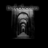 Dark Obsessions XLV