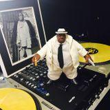 Mai Lunch Breaks - DJ Sir-Vere - Biggie Tribute Mix