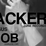 The Hacker (DJ Set) @ ONE O ONE / 101 (2013.05.12 - FRANCE)