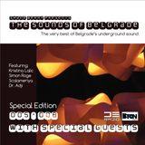 Sounds of Belgrade Special Edition Review 005 - 008