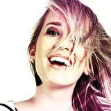 DJ Jessica Mallmann - Lovely Groove (DJ SET)