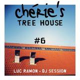 CTH6-Luc Ramon Djset