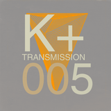 Transmission005- Ch4ins4w's Love Has Left Mix
