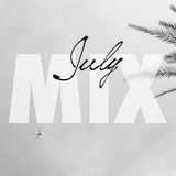 DJALX - JULY MIX 2017