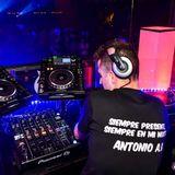 DAVID AG Live At MR ADDICTION- MR DANCE CLUB